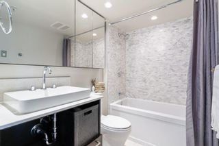 Photo 20: 910 189 KEEFER Street in Vancouver: Downtown VE Condo for sale (Vancouver East)  : MLS®# R2590148