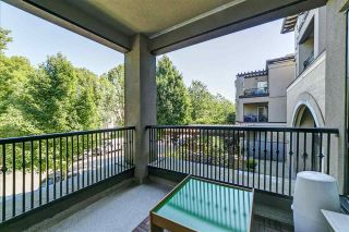 """Photo 17: 216 2478 WELCHER Avenue in Port Coquitlam: Central Pt Coquitlam Condo for sale in """"Harmony"""" : MLS®# R2481483"""