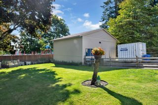 Photo 24: 3096 Rock City Rd in : Na Departure Bay House for sale (Nanaimo)  : MLS®# 854083