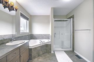 Photo 21: 164 Aspenmere Close: Chestermere Detached for sale : MLS®# A1130488