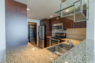 Photo 36: 3003 455 BEACH CRESCENT in Vancouver: Yaletown Condo for sale (Vancouver West)  : MLS®# R2514641