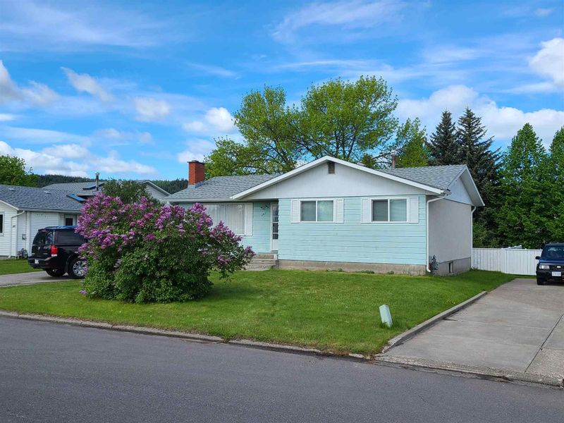 FEATURED LISTING: 365 VOYAGEUR Drive Prince George