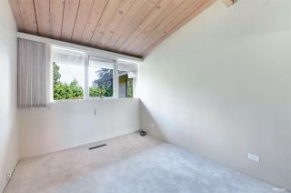 Photo 14: 645 KING GEORGES Way in West Vancouver: British Properties House for sale : MLS®# R2612180