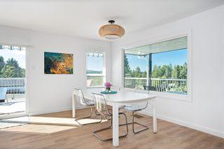 Photo 7: 324 Mylene Cres in : Du Ladysmith House for sale (Duncan)  : MLS®# 879832