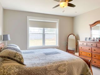 Photo 14: 15 Mackinnon Court in Kentville: 404-Kings County Residential for sale (Annapolis Valley)  : MLS®# 202107292