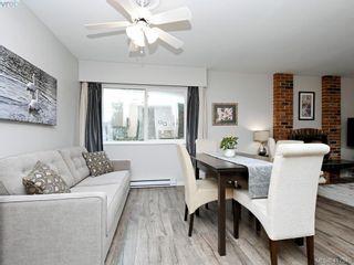 Photo 11: 201 3244 Seaton St in VICTORIA: SW Tillicum Condo for sale (Saanich West)  : MLS®# 828333
