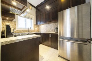 Photo 6: 831 E KING EDWARD Avenue in Vancouver: Fraser VE House for sale (Vancouver East)  : MLS®# R2545984