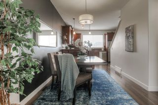 Photo 16: 132 Skyview Ranch Road NE in Calgary: Skyview Ranch Row/Townhouse for sale : MLS®# A1100409