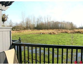 """Photo 8: 4 18983 72A Avenue in Surrey: Clayton Townhouse for sale in """"KEW by Mosaic"""" (Cloverdale)  : MLS®# F2909372"""