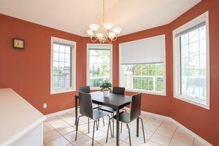 Photo 12: 20 Vanderbilt Drive in Winnipeg: Whyte Ridge Residential for sale (1P)  : MLS®# 202122494