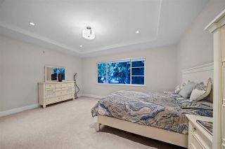 Photo 21: 12410 ALLISON Street in Maple Ridge: Northwest Maple Ridge House for sale : MLS®# R2569745