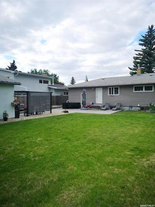 Photo 45: 8 Dalewood Crescent in Yorkton: Residential for sale : MLS®# SK846294