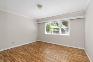 """Photo 28: 5680 MARINE Drive in West Vancouver: Eagle Harbour House for sale in """"EAGLE HARBOUR"""" : MLS®# R2604573"""