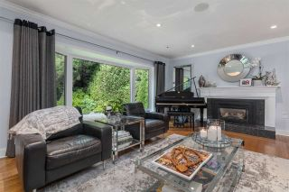 Photo 4: 2590 W KING EDWARD Avenue in Vancouver: Quilchena House for sale (Vancouver West)  : MLS®# R2511754
