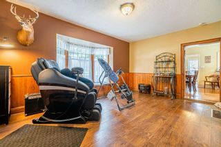 Photo 19: 7219 Guelph Line in Milton: Nelson House (1 1/2 Storey) for sale : MLS®# W5124091