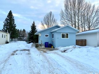 Photo 31: 513 Park Avenue in Outlook: Residential for sale : MLS®# SK845739