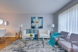 Photo 3: 6 Ares Court in Toronto: West Hill House (2-Storey) for sale (Toronto E10)  : MLS®# E4759204