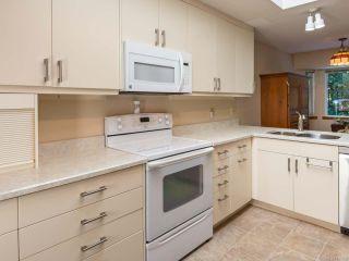 Photo 21: 7711 Vivian Way in FANNY BAY: CV Union Bay/Fanny Bay House for sale (Comox Valley)  : MLS®# 795509