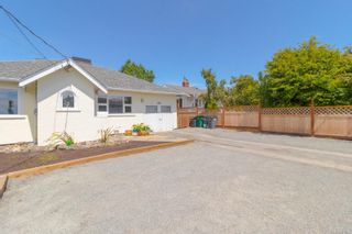 Photo 3: 1720 Lansdowne Rd in : SE Camosun House for sale (Saanich East)  : MLS®# 878359