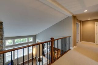 Photo 20: 13575 230A Street Maple Ridge For Sale