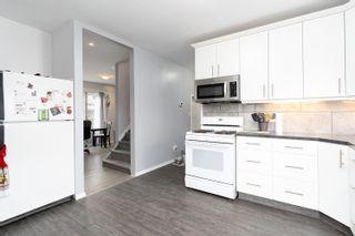 Photo 6: 4723 49 Avenue: Wetaskiwin House for sale : MLS®# E4262095