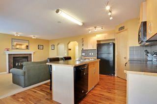 Photo 11: 145 Cranston Way SE in Calgary: House for sale : MLS®# C3640980