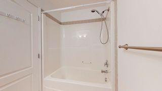 Photo 23: 401 11107 108 Avenue in Edmonton: Zone 08 Condo for sale : MLS®# E4263317