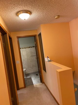 Photo 13: 58 4769 Hubalta Road SE in Calgary: Dover Row/Townhouse for sale : MLS®# A1074582