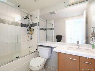 Photo 17: 1906 751 Fairfield Rd in VICTORIA: Vi Downtown Condo for sale (Victoria)  : MLS®# 834515