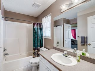 Photo 22: 25 Martha's Haven Manor NE in Calgary: Martindale Detached for sale : MLS®# A1101906