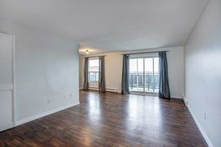 Photo 4: 705 855 Kennedy Road in Toronto: Ionview Condo for sale (Toronto E04)  : MLS®# E5089298