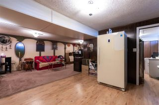 Photo 15: 31535 MONTE VISTA Crescent in Abbotsford: Abbotsford West House for sale : MLS®# R2392427