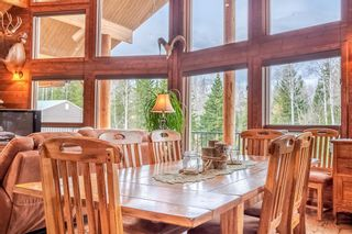 Photo 13: 34269 Range Road 61: Rural Mountain View County Detached for sale : MLS®# A1104811