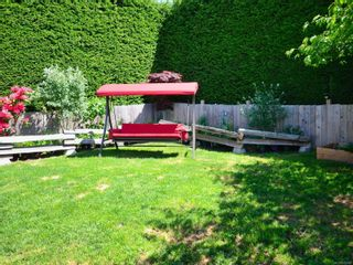 Photo 3: 3492 Sunheights Dr in : La Walfred House for sale (Langford)  : MLS®# 876099