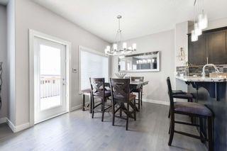 Photo 9: 8515 216 Street in Edmonton: Zone 58 House for sale : MLS®# E4264294