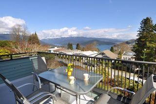 Photo 6: 115 N HOLDOM Avenue in Burnaby: Capitol Hill BN House for sale (Burnaby North)  : MLS®# R2152948