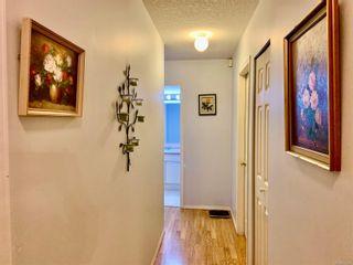 Photo 8: 5821 Brigantine Dr in : Na North Nanaimo House for sale (Nanaimo)  : MLS®# 875205
