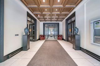 Photo 21: 1201 170 W 1ST STREET in North Vancouver: Lower Lonsdale Condo for sale : MLS®# R2603325