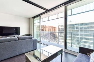 """Photo 24: 1611 89 NELSON Street in Vancouver: Yaletown Condo for sale in """"ARC"""" (Vancouver West)  : MLS®# R2515493"""