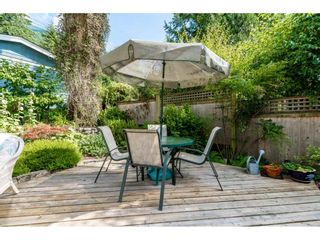 Photo 33: 51 BRUNSWICK BEACH ROAD: Lions Bay House for sale (West Vancouver)  : MLS®# R2514831