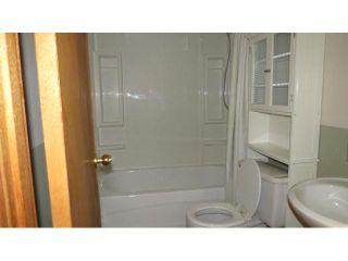 Photo 7: 19 Sunburst Crescent in WINNIPEG: St Vital Residential for sale (South East Winnipeg)  : MLS®# 1214223