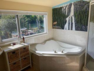 Photo 23: 5978 RIVER Rd in Port Alberni: PA Port Alberni House for sale : MLS®# 887267