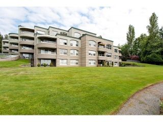 Photo 18: # 402 1725 128TH ST in Surrey: Crescent Bch Ocean Pk. Condo for sale (South Surrey White Rock)  : MLS®# F1441077