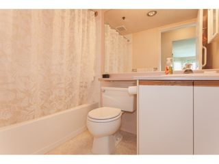 """Photo 17: 202 5955 177B Street in Surrey: Cloverdale BC Condo for sale in """"WINDSOR PLACE"""" (Cloverdale)  : MLS®# R2160255"""