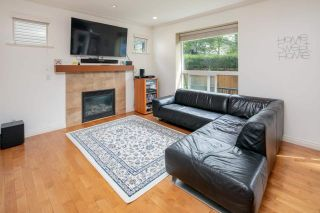 """Photo 11: 7038 181B Street in Surrey: Cloverdale BC House for sale in """"Cloverdale"""" (Cloverdale)  : MLS®# R2574899"""