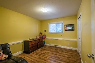 """Photo 17: 35713 REGAL Parkway in Abbotsford: Abbotsford East House for sale in """"REGAL PEAKS"""" : MLS®# R2424574"""