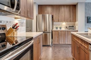 Photo 12: 71 Chaparral Valley Common SE in Calgary: Chaparral Detached for sale : MLS®# A1066350