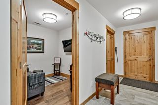 Photo 26: 207 707 Spring Creek Drive: Canmore Apartment for sale : MLS®# A1091740