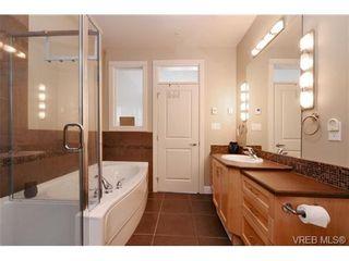 Photo 11: 405 3226 Jacklin Rd in VICTORIA: La Walfred Condo for sale (Langford)  : MLS®# 731505