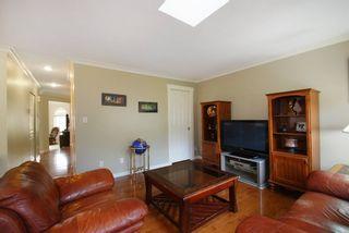 """Photo 12: 3325 BAYSWATER Avenue in Coquitlam: Park Ridge Estates House for sale in """"PARKRIDGE ESTATES"""" : MLS®# R2120638"""